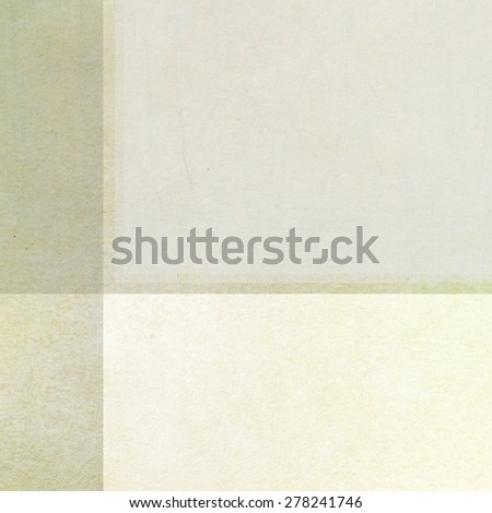 grey abstract background design