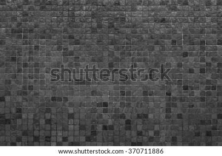 Bathroom Wall Texture bathroom wall stock images, royalty-free images & vectors