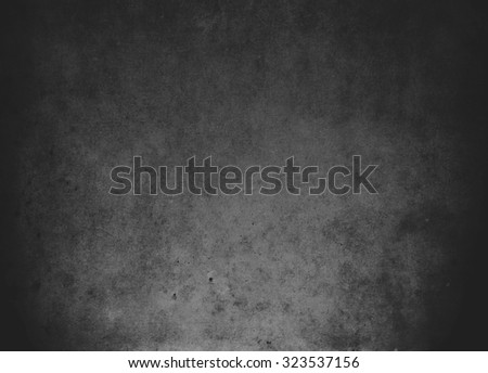 Grey background. grungy texture background - stock photo
