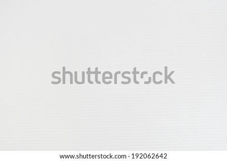 grey background paper - stock photo