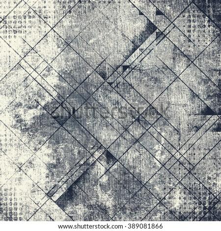 grey background texture - stock photo