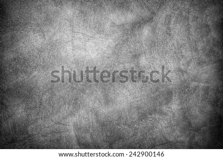 grey background texture, template - stock photo
