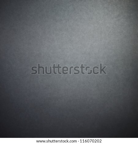 grey background with abstract highlight, vintage grunge background texture
