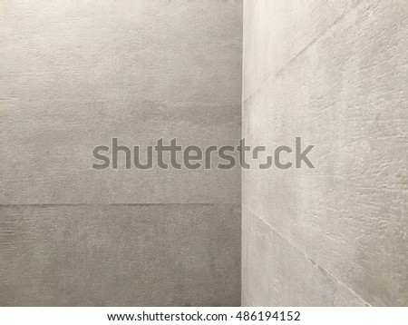 grey concrete structure abstract background texture