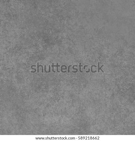 gray and a mix of textures with Grunge Background Texture 505916893 on Vector Arrows Seamless Pattern 296571029 likewise 427208714625562505 likewise Surfaces also Grunge Background Texture 505916893 besides 07.