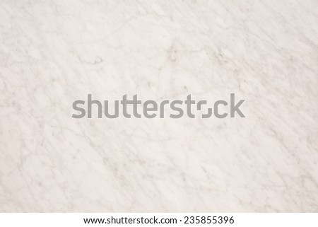 Grey flat marble texture background - stock photo
