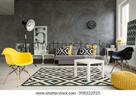 brown style bright living with new in light a colors livings room gray grey navy chairs yellow sofa accent ideas blue same chair teal and the like