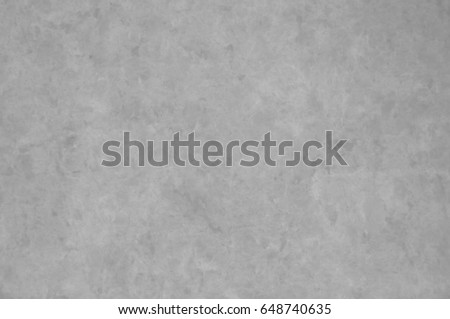 Grey Marble Stone Texture Background Marblequartz Natural Pattern Or Abstract