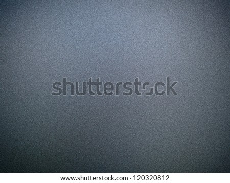 grey metal plate background - stock photo