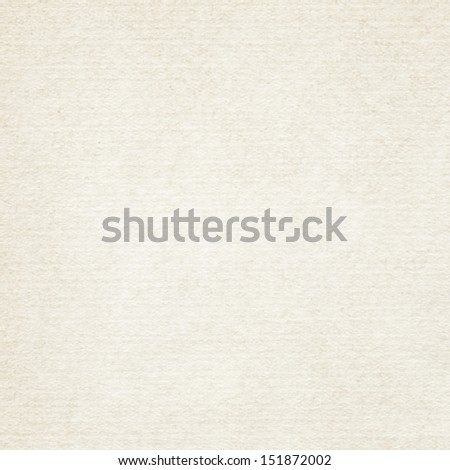 Grey Paper Texture Light Background