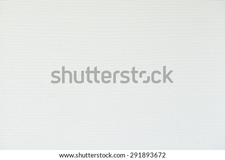 Grey paper with stripe, Thailand. - stock photo