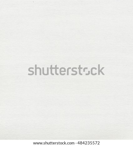 Grey rimmed paper texture useful as a background