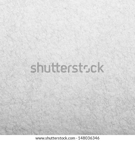 Grey texture - stock photo