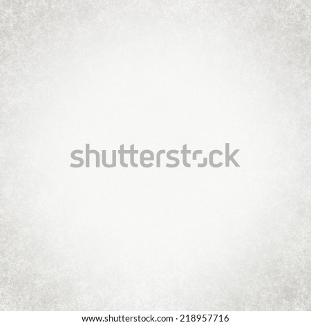 Grey texture - stock photo