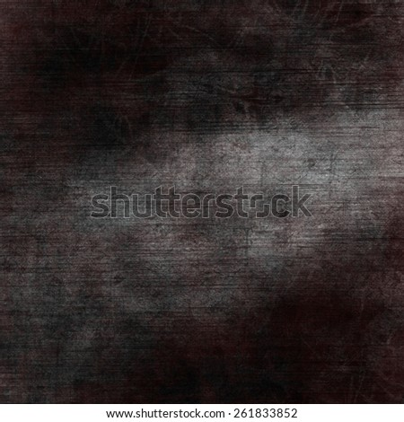 grey texture grunge background - stock photo