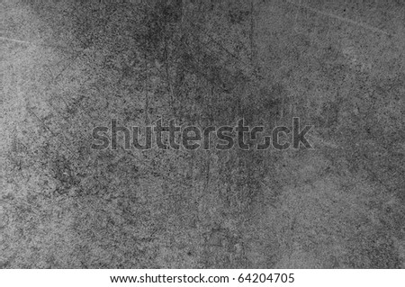 Grey texture of marble tie for your background - stock photo