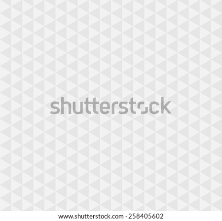 grey wallpaper for your design - stock photo