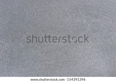Grit texture. - stock photo