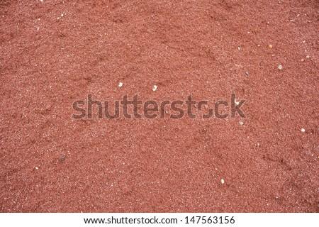 ground - stock photo
