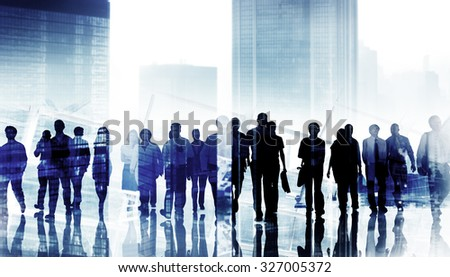 """""""work Together To Move Forward"""" Stock Photos, Royalty-Free ..."""