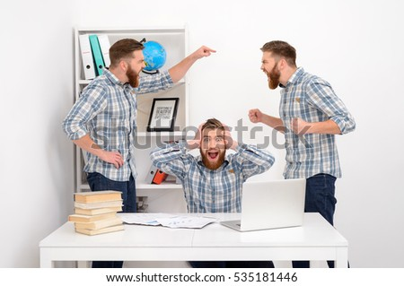 Hardworking Stock Images, Royalty-Free Images & Vectors | Shutterstock