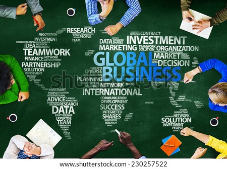 discussing the concepts in marketing The concept of marketing within the context of public and government sector the aim of this paper is to discuss the concept of marketing within.