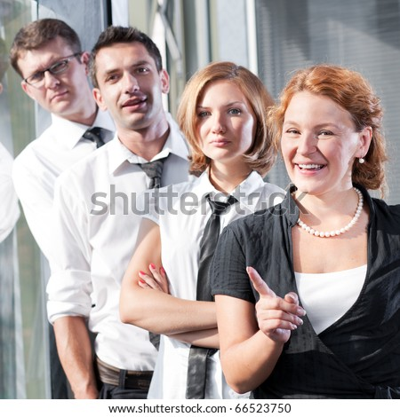 Significant Tips To Meet up with Girls On the net