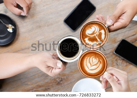 coffee contract negotiation We'll do our utmost to help you get the green coffee you dream about  called  direct trade, such relationships may involve contract negotiation, purchasing,.