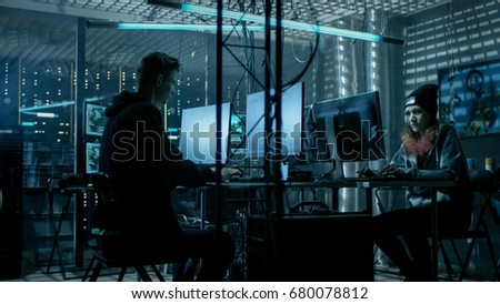 Hacker Stock Images Royalty Free Images Amp Vectors