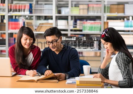 essay advantages disadvantages gap year Pros and cons of taking a gap year before  a wealth of advantages but only if you plan the year  and using your personal essay to emphasize how your.