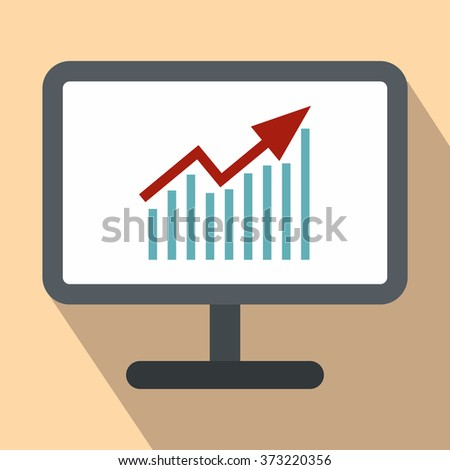 Growth icon. Growth icon art. Growth icon web. Growth icon new. Growth icon www. Growth icon app. Growth icon big. Growth icon ui. Growth icon best. Growth icon site. Growth icon jpg. Growth icon sign - stock photo