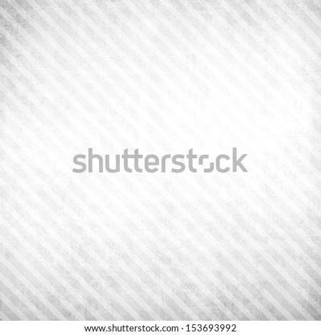 Grunge - stock photo