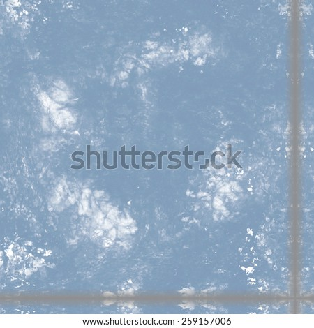 Grunge abstract background - stock photo
