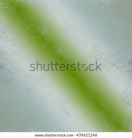 Grunge abstract background