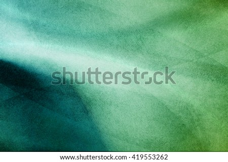 grunge abstract background , abstract warm curves - stock photo