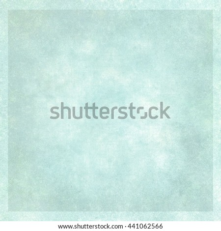 Grunge abstract collage with abstract elements and forms on grunge textured background