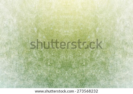 grunge abstract texture background, gradient color - stock photo
