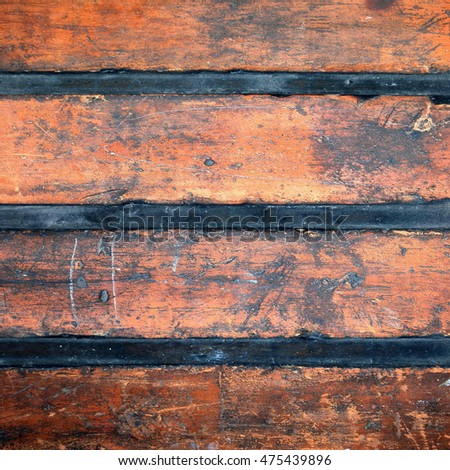 grunge abstract wall texture