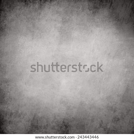 Grunge background - stock photo
