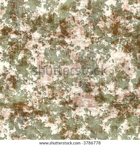 Grunge background and texture - stock photo