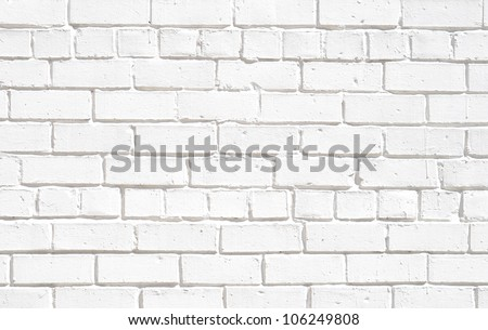 Grunge background from roughly a brick wall