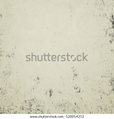 Grunge background or texture with space, Distress texture, Grunge dirty or aging background.