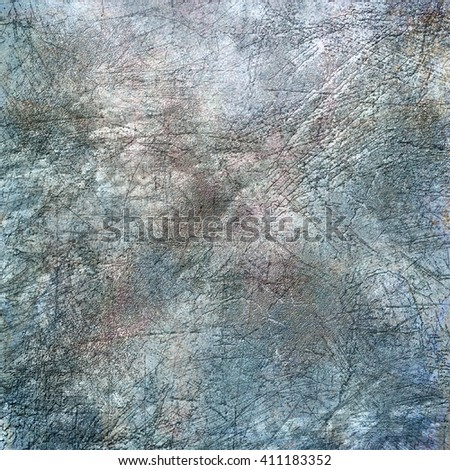 Grunge background. Perfect texture, beautiful colors and designs - stock photo