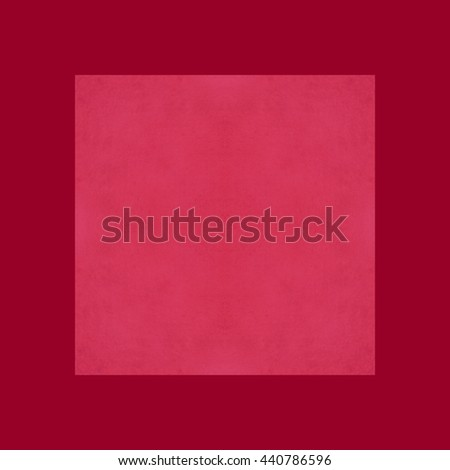 Grunge background. Perfect texture of paper, beautiful colors and designs. incredible shades of all colors.