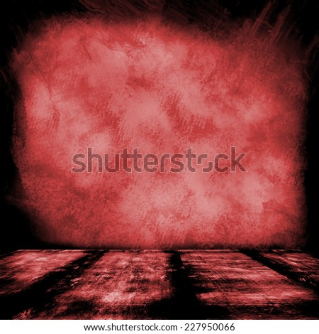 Grunge background &textures and old paper  - stock photo