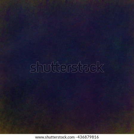 Grunge background. Vintage texture - stock photo