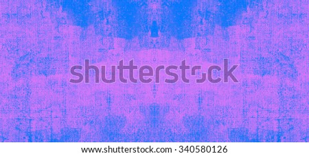 grunge background with space for text - stock photo