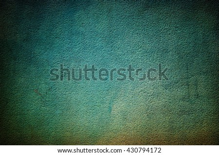 grunge background  with space for your design