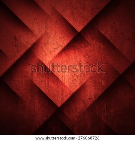 grunge background with stripe - stock photo