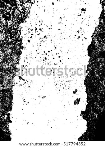 Grunge Background with Texture Dust Overlay Distress Grain. Using as dirty,poster for your design.